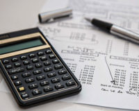 Auditing cgmultiservices corp
