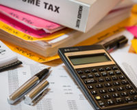 Tax Preparation cgmultiservices