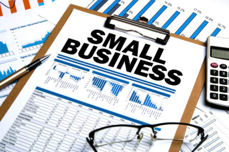 small business accounting cgmultiservices